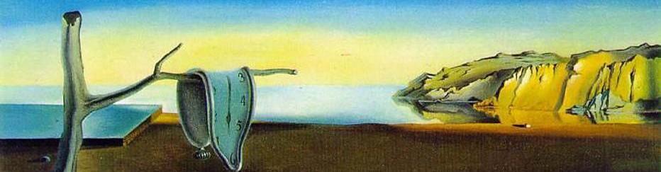 Salvador Dalí (Roureda-Sabadell)