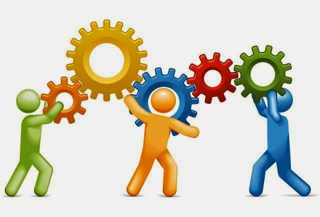 definición de trabajo en equipo (1)