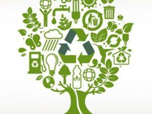 reciclatge1