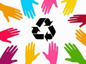 reciclatge2