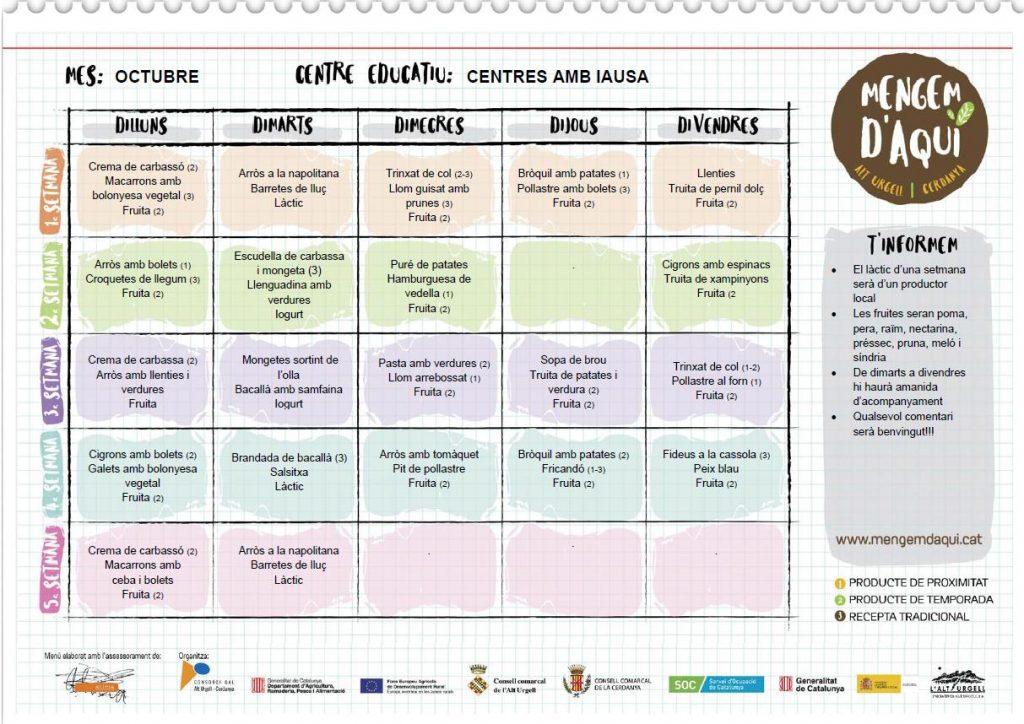menu_octubre