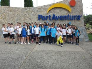 Port Aventura 23-5-14 (130)