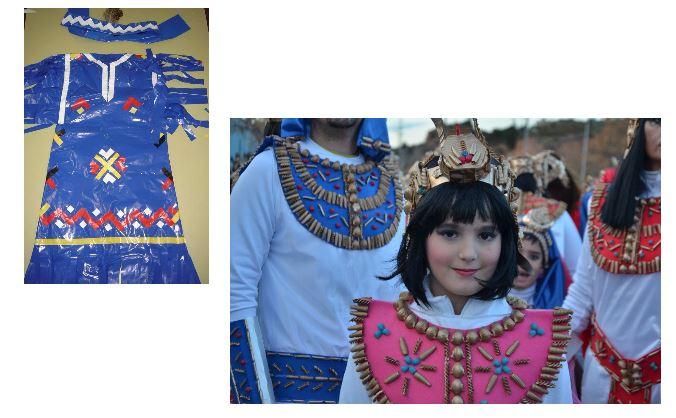 idees-disfresses-carnaval-3