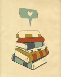 estimar llibres
