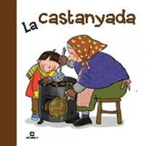 lacastanyada