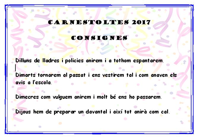 consignes_2017