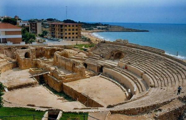 anfiteatro-romano-tarragona-1298287967-g