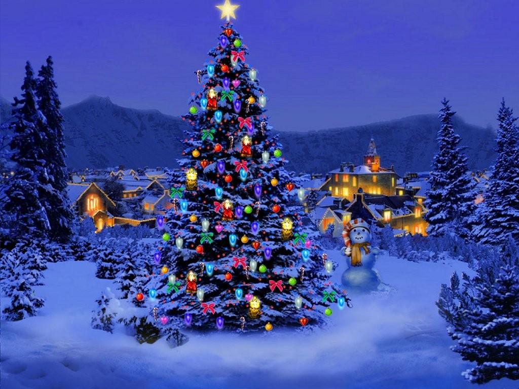 paisajes-de-navidad-d5