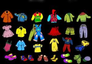 clothes7-1