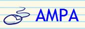 Bloc de l'AMPA