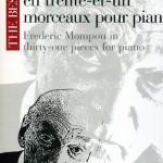 mompou-4