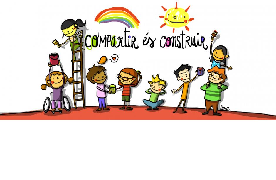 http://blocs.xtec.cat/escveinat/files/2014/09/bon-inici-de-curs-2014-2015.png