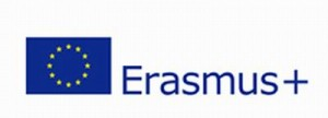 logo-erasmus+