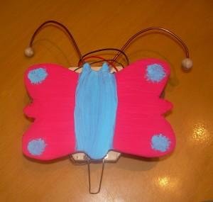 papallona-tecno