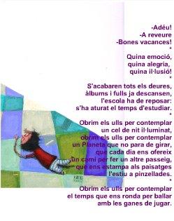 poema_fide-curs.jpg
