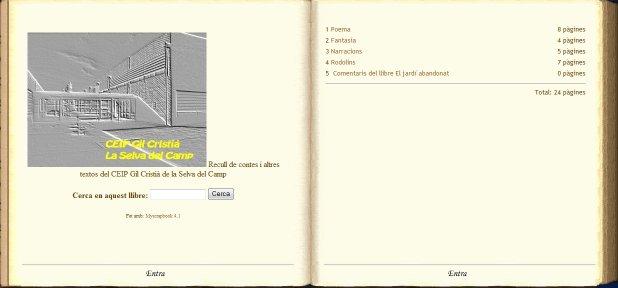 imagen2.jpg