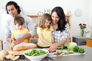 cuina_familia