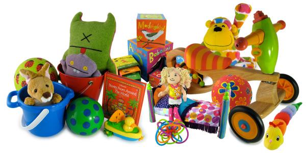 juguetes2