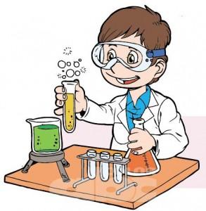 los-procesos-de-la-ciencia-209547_453_463_1