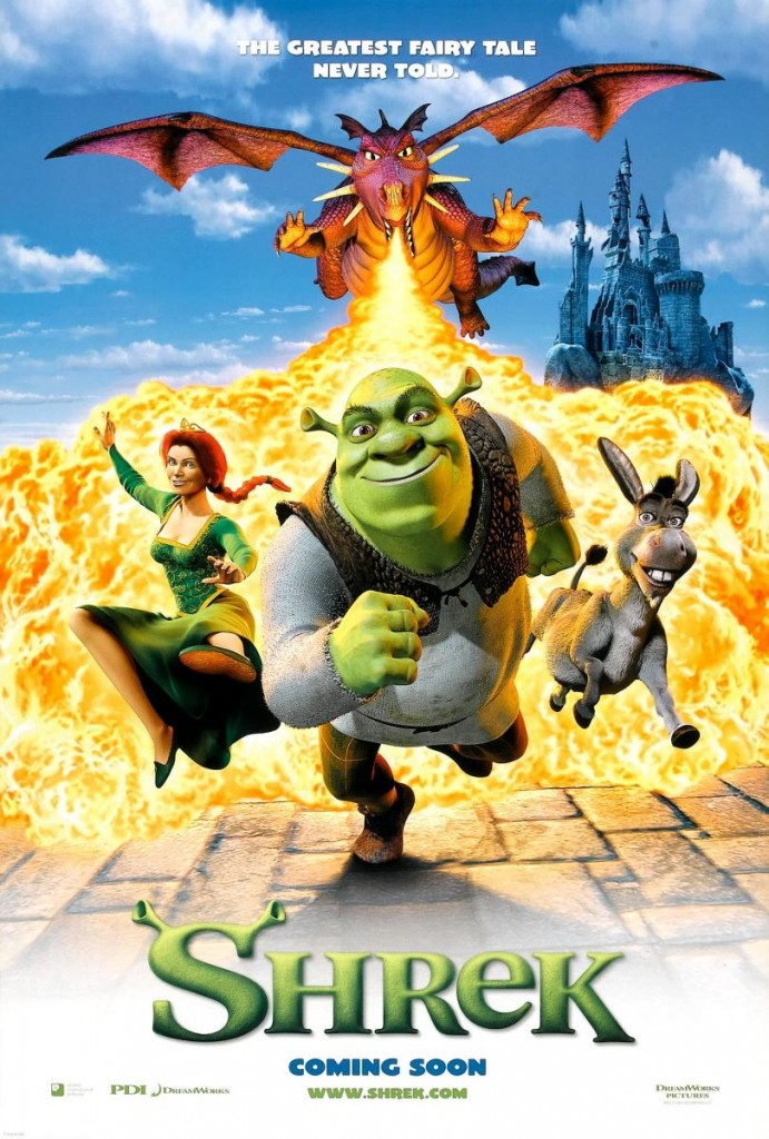 shrek-903764423-large