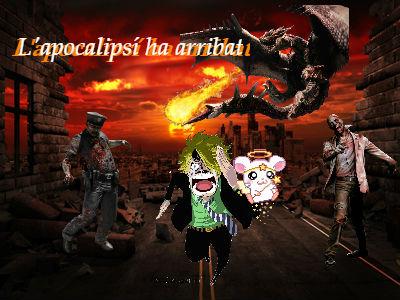 Alanis_apocalipsi