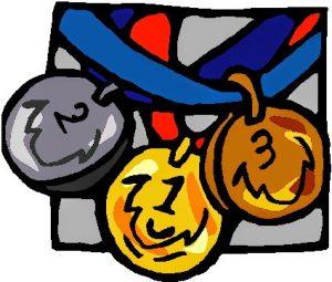 gifs-animados-medallas-476181