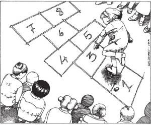 charranca-juego-tradicional