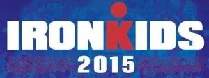IRONKIDS 2015