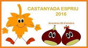 castanyada-2016