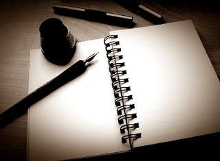 diari-personal