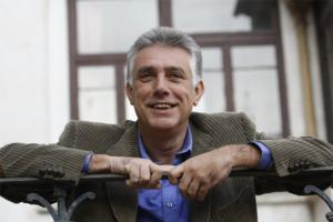 NO SERÀS UN ESTRANY de Marcel Riera al bloc Es qui des català (06.11.18)