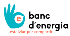 banc-energia