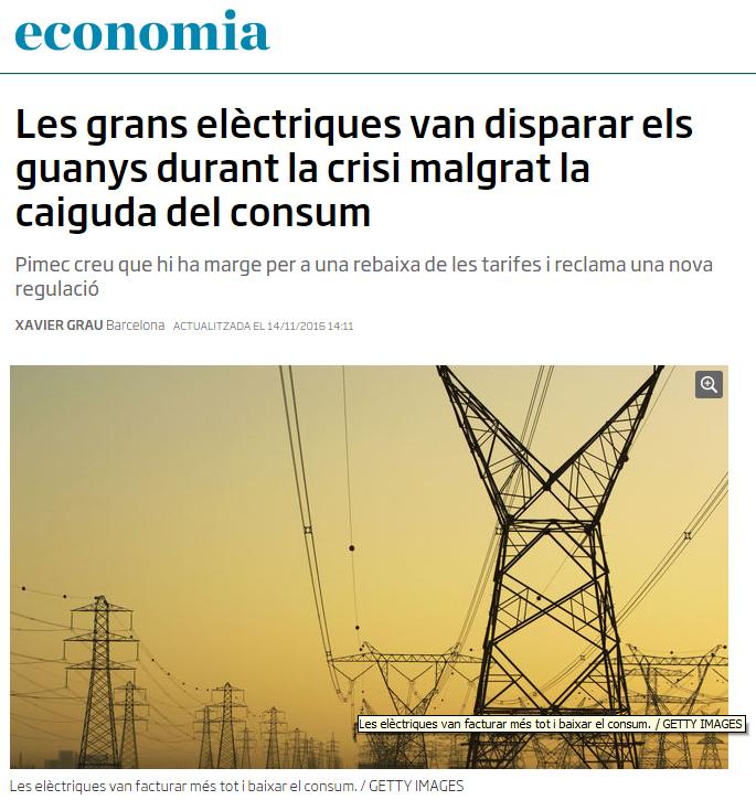 noticia-electriques