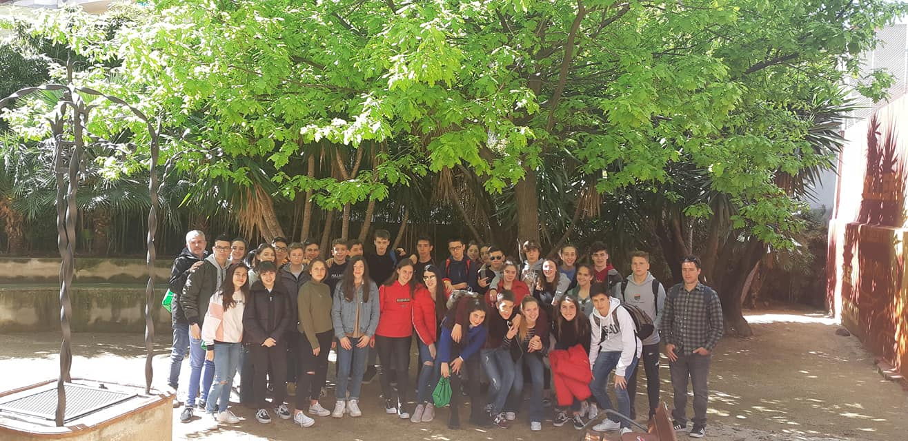 ikastola_gernica_grup_jardin_2019