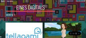 eines digitals_MT
