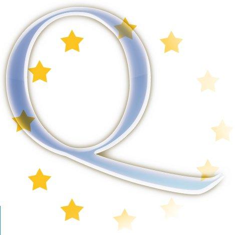 european_quality_lavel