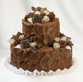 anniversary_cakes_03.jpg