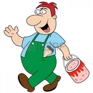 5084383-feliz-pintor-y-decorador-de-dibujos-animados-a-pie-a-su-pr-ximo-trabajo-con-un-bote-de-pintura-roja-
