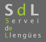 logosllengua.png