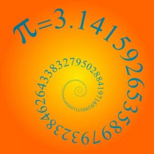 20120314090637-pi-day