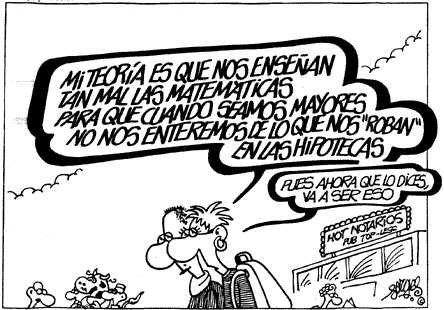 forges mates