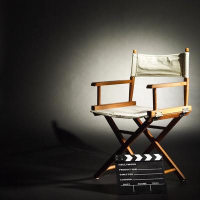 cadiradire.jpg
