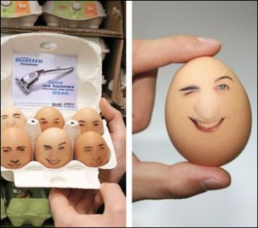 wilkinson-huevo-marketing