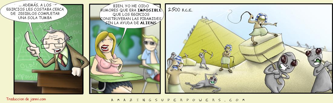 comicpyramidsgz9.jpg