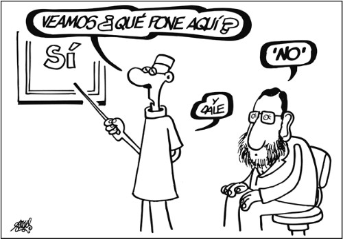 rajoy-forges