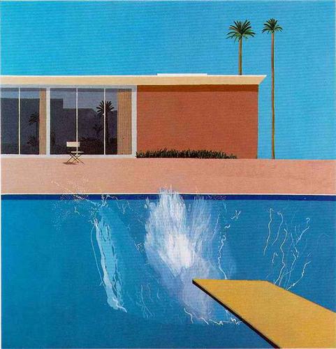 hockney-bigger-splash