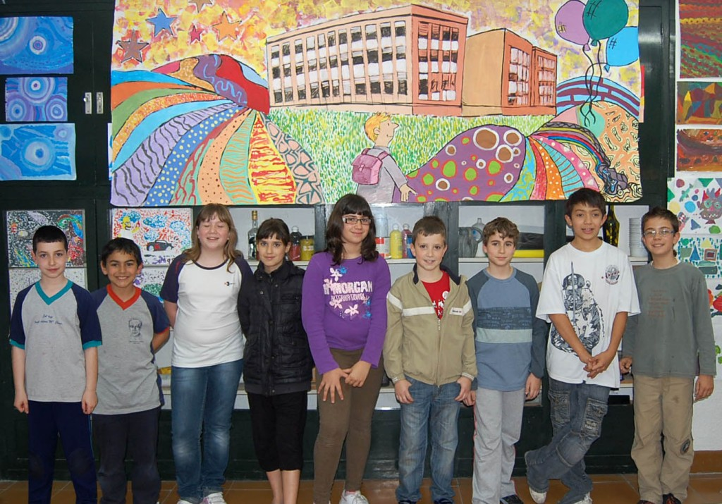 mural-taller4