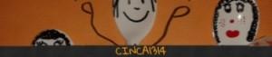 cinca