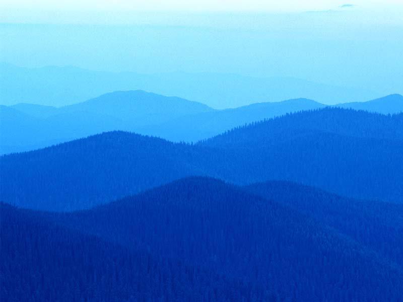 colinas-azules