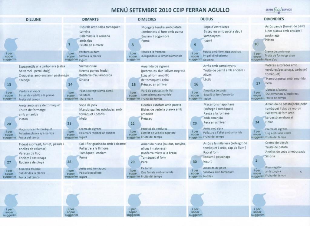 menu-setembre10